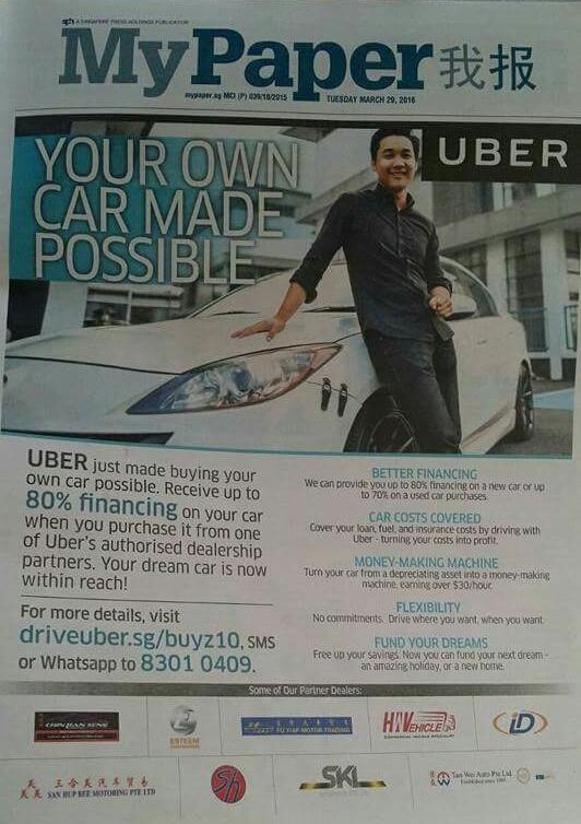 uber-singapore-newspaper-ads