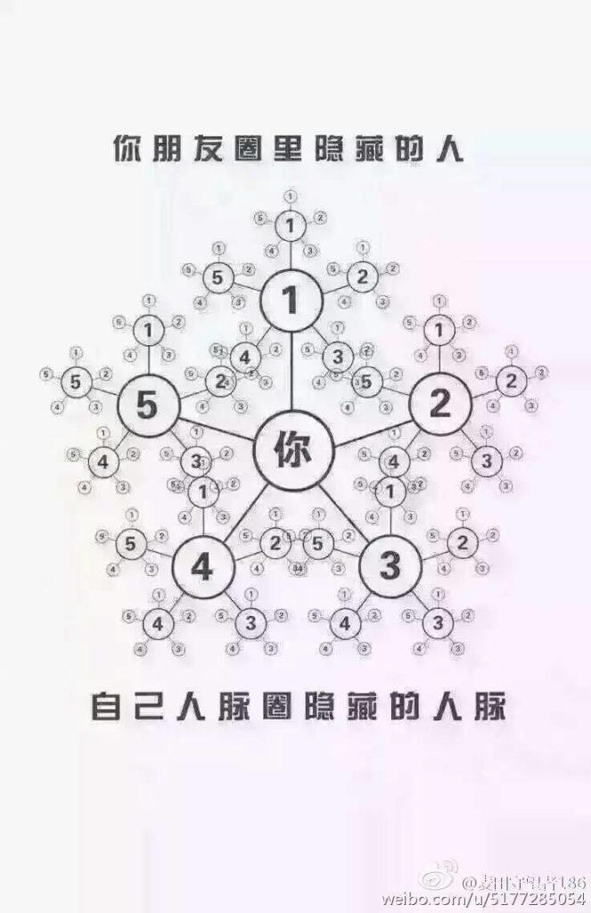 fans-economy-3