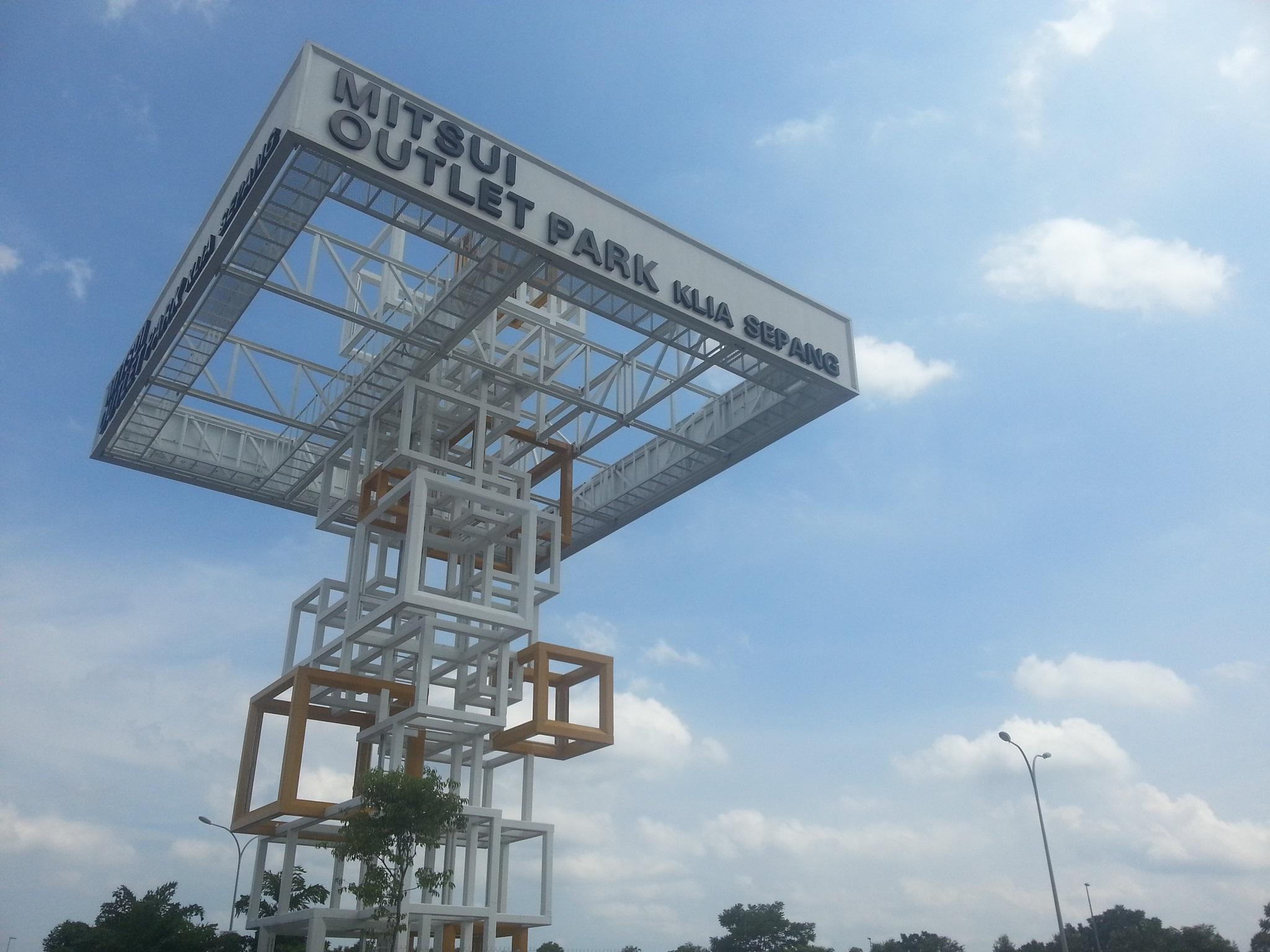mitsui-outlet-park-klia2-sepang